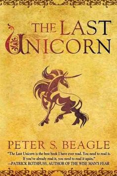 A unicorn, a haphazard wizard, and a spunky scullery woman journey to the dreaded kingdom of Haggaard, an evil ruler who, with the help of a bull-shaped demon, imprisons all the unicorns of the world.