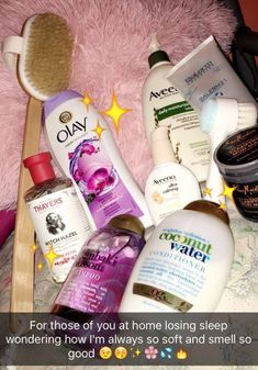 Looking for beauty tips for great skincare, look no further. Read these tips to help you take a good care of your skin and keep your body healthy Beauty Care, Beauty Tips, Beauty Hacks, Top Beauty, Skin Tips, Skin Care Tips, Haut Routine, Dru Hill, Glow Up Tips