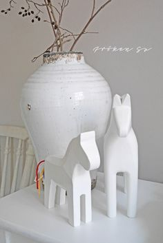 Superb Nordisches Wohndesign moderne Einrichtungsideen f r ein individuelles Zuhause Amazon de Marion Hellweg B cher Books Scandi Interior Pinterest