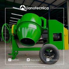 En #Llanotecnica la calidad es total, Hoy mejor que ayer, mañana mejor que hoy. llanotecnica.com/panama/
