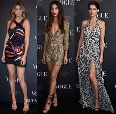 Vogue Paris 95th Anniversary Party3