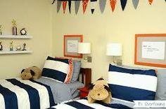 Image result for boy room decor