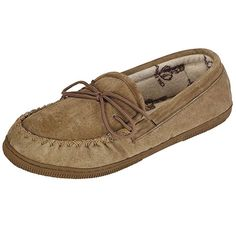 online retailer 96a56 1c59a Old Friend Men s Cloth Moccasin Review Loafers For Women, Loafers Men,  Crocs Men,