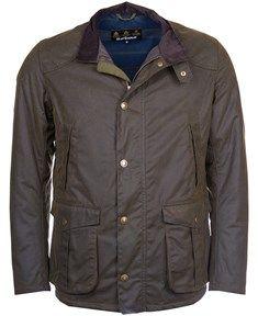 The 13 best Barbour Jacket images on Pinterest   Barbour jacket mens ... e71f6bd84db9