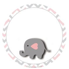 We Provide Lowest Insurance Quotes From Top Insurance Companies! Baby Boy Scrapbook, Scrapbook Bebe, Baby Shower Printables, Baby Shower Themes, Baby Boy Shower, Baby Shawer, Baby Kids, Baby Elefante, Babyshower Party