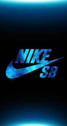 Nike Logo Blue HD Wallpapers for iPhone is a fantastic HD Cool Nike Wallpapers, Sports Wallpapers, Bape Wallpapers, Wallpaper Wallpapers, Blue Nike, Blue Adidas, Nike Logo, Iphone Lockscreen Wallpaper, Nike Symbol