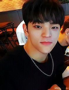 "N 💗 Felix 💞 key: ‧₊˚ ~soft ""~smut (on pause atm) ≿ ~angst ➶-other Minho, Kim Woo Jin, Take Video, Thing 1, Kid Memes, Lee Know, Debut Album, Shinee, My Boys"