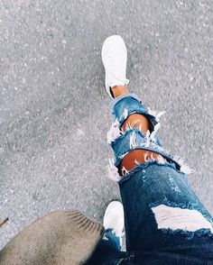 Find Out Where To Get The Jeans