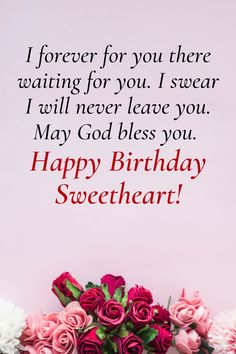 Loveliest happy birthday wishes for your wife. Tell her how much you love her with these lovely wishes and messages. Birthday Wishes For Wife, Wishes For You, Romantic Quotes, Love Her, Messages, Text Posts, Text Conversations, Romance Quotes