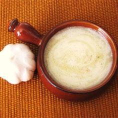 Thick-Style Lebanese Garlic Sauce - Allrecipes.com