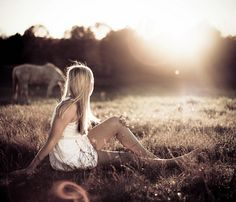 Amber by Stephen Criscolo, via Flickr