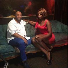 """Titica grava videoclipe da música """"Makongo"""" com Paulo Flores http://angorussia.com/?p=21295"""