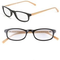 8aa5890d2b kate spade new york  fermina  reading glasses (Online Exclusive)