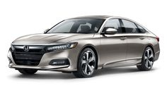 Drivers in the Cuyahoga Falls and Stow, OH areas trust Great Lakes Honda for all things auto sales, finance and service, so feel free to visit our dealership in Akron today! Honda Used Cars, Honda Accord For Sale, Pilot, Honda Dealership, Honda Insight, Lexus Es, Reliable Cars, New Honda, Nissan Rogue
