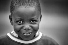 Rwanda 2007