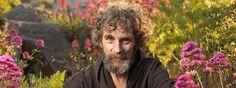 También Son Personas, Como Tú Y Como Yo - #¡WOW!, #Noticias  http://www.vivavive.com/personas-sin-hogar/