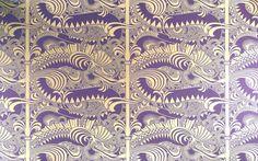 osborne & little wallpaper | Wallsaved.com