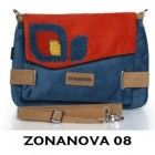 zonanova 08