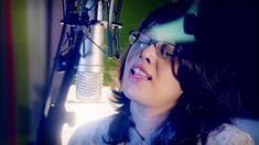 Kabir Singh | Tujhe Kitna Chahne Lage | Cj Racy | Cover Song