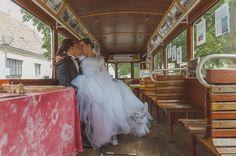 House of Elliot bride Anna wearing Evangeline Elliot vintage inspired handmade lace wedding boots #weddingboots #vintageboots #housoefelliot