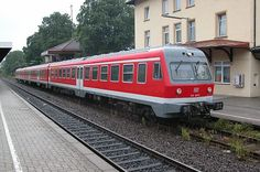 614 in Hersbruck