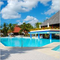 Hotel Booking Engine | Hotel Reservation System | Hotel Reservation Software -  www.wizie.com