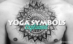 yoga-symbols