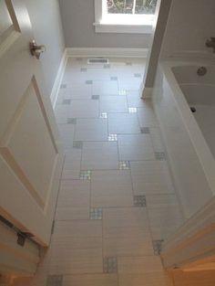 white_glitter_bathroom_floor_tiles_3