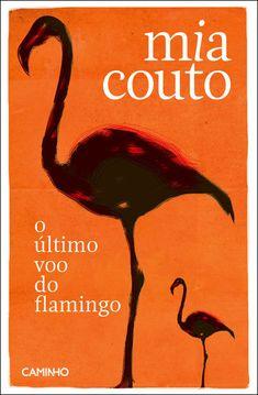 Image result for livros mia couto