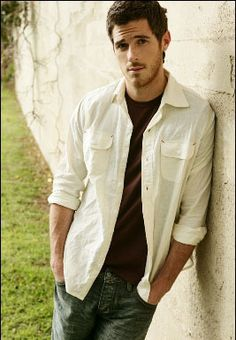 Dave Annable from Brothers and Sisters - Google Search