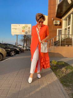 Boho Fashion, Fashion Dresses, Fashion Looks, Womens Fashion, Casual Summer Dresses, Nice Dresses, Casual Chic, City Outfits, Sport Chic