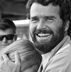 James Garner with Liane Engemann - March 1969 - his American International Racing team at Sebring. Photograph © 2013 Al Satterwhite. All rights reserved. No usage whatsoever without written permission - No Exceptions. #LittleBearProd