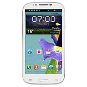 "Triton Note - Android 4.1.1 with 5.5"" Capacit... – USD $ 160.99"