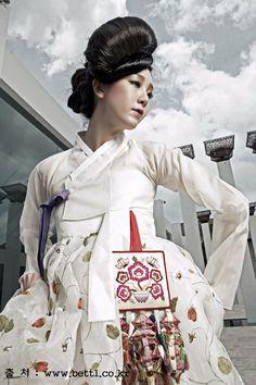 Korean traditional dress korean traditional and korean hanbok