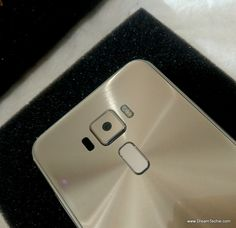 Know Asus Zenfone 3 Specifications in Detail, before you buy