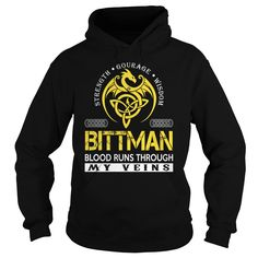 [Best t shirt names] BITTMAN Blood Runs Through My Veins Dragon  Last Name Surname T-Shirt  Shirts This Month  BITTMAN Blood Runs Through My Veins (Dragon) BITTMAN Last Name Surname T-Shirt  Tshirt Guys Lady Hodie  TAG YOUR FRIEND SHARE and Get Discount Today Order now before we SELL OUT  Camping a really cool 50 year old looks like t shirt berber last name surname bittman blood runs through my veins dragon