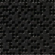 ANCILES: Mosaico Anciles-cr Basalto - 30x30   (p)cm. | Pavimento - Porcelánico | VIVES Azulejos y Gres S.A.