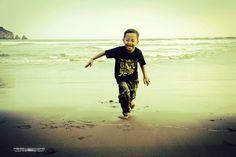 run ....