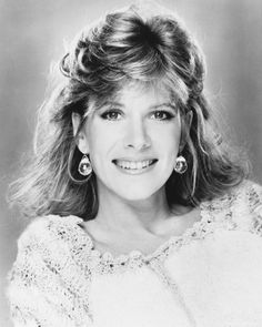 Debby Boone Debby Boone, Pat Boone, Kenny G, Isnt She Lovely, Sheer Beauty, Iconic Women, Female Singers, Celebs, Celebrities