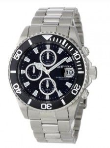 Invicta Men's Pro Diver Classic 1003 | Citizen Watches For You And Her