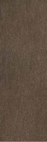 #Ergon #Stone Project Controfalda Brown 45x90 cm 94666R   #Gres #pietra #45x90   su #casaebagno.it a 38 Euro/mq   #piastrelle #ceramica #pavimento #rivestimento #bagno #cucina #esterno