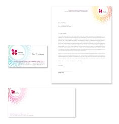 Image result for counseling stationery