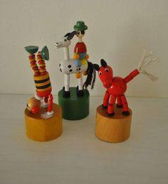 1970s Childhood, Childhood Toys, Childhood Memories, Shrinky Dinks, Vintage Fisher Price, Oldies But Goodies, Barbie Dream, Retro Toys, Vintage Toys 1970s