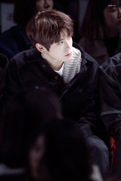 Jaehyun Imagines ~ Complete - Jaehyun is my love Kim Jung, Jung Yoon, Nct 127, Kento Nakajima, Lee Min Hyung, Valentines For Boys, Jung Jaehyun, Jaehyun Nct, Na Jaemin