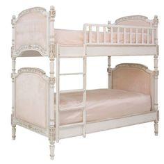 Josephine Bunk Bed from PoshTots