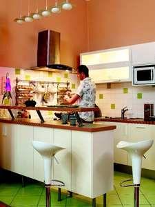 konyha bárpulttal - Google keresés