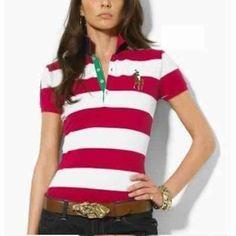 79b1628b36d3 59 Best Ralph lauren images   Polo shirts, Ice pops, Polo ralph lauren