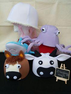 636 Best foam hat images in 2019  201b72b1d