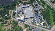 """Klimov"" - united engine building corporation. Saint-Petersburg, Russia Petersburg Russia, Saint Petersburg, Saints, Engineering, The Unit, Building, Buildings, Mechanical Engineering, Technology"
