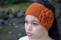 Hey, I found this really awesome Etsy listing at https://www.etsy.com/listing/176019160/hand-knit-headband-earwarmer-in-multiple